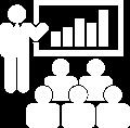 partner education icon