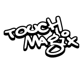 touch magix